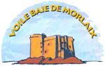 Logo Voile Baie de Morlaix