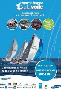 programme Roscoff