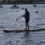 Nouveauté : location de Paddle