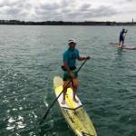 Paddle : démonstration et essai gratuit